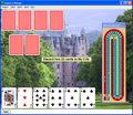 Quick Cribbage for Windows 2