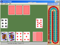 Quick Cribbage for Windows 3