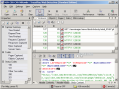 TracePlus Web Detective (Standard Edition) 3