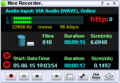 Nice Recorder 1