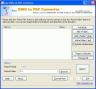 AutoCAD DWG to PDF 2