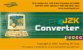 J2K Converter 1