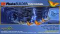 3D Photo Builder Professional Edition 1