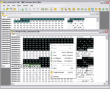Hex Editor 2