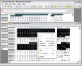 Hex Editor 1
