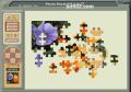 Photo PuzzleFX 2