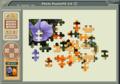 Photo PuzzleFX 1