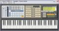 PianoFX STUDIO 3