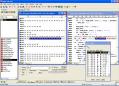 Multi-Edit 2008 2