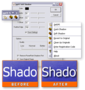 pptXTREME SoftShadow for PowerPoint 1
