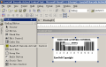 EaseSoft Barcode ActiveX Control 3