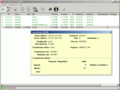 TFTP Server TFTPDWIN 1