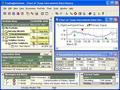 TradingSolutions 1