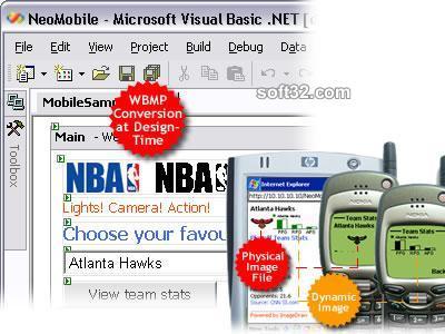 Mobile ImageDraw Screenshot 3
