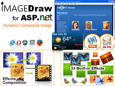 ASP.NET ImageDraw Screenshot
