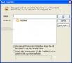 SQLyog MySQL GUI 4