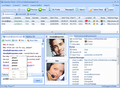 123 Live Help Chat Server Software 3