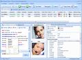 123 Live Help Chat Server Software 1