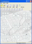 SudokuMeister 1