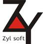 ZylSerialPort.NET 1