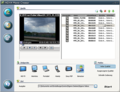 HDX4 Movie Creator 1