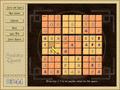 Sudoku Quest 1