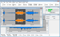 Acoustic Labs Audio Editor 1