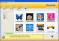 Nucleus Kernel Digital Media Recovery Software 2