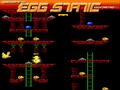 EggStatic 1