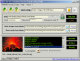Internet Broadcasting Server - Free Ed. 3