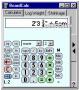 BoardCalc 2
