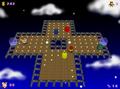 PacMan Adventures 3D 1