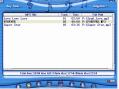 AnMing MP3 CD Burner 2