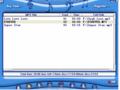 AnMing MP3 CD Burner 1