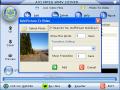 AVI MPEG WMV Joiner 3