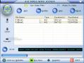AVI MPEG WMV Joiner 1