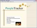 PeopleTracker 1