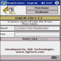 EngCalcLite(Hydraulic) - PocketPC Calculator 2