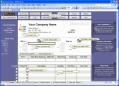 Excel Invoice Manager Enterprise 3