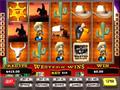 Western Wins Slots / Pokies 1