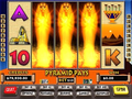 Pyramid Pays Slots / Pokies 1
