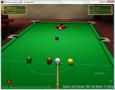 3D Live Snooker 3