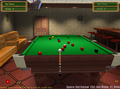 3D Live Snooker 1