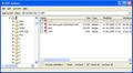 PDF Splitter 1