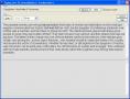 Typing Test TQ - Free Typing Test 3
