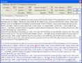 Typing Test TQ - Free Typing Test 4