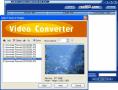 Easy Video Converter 2