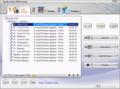 Apollo Audio DVD Creator 1