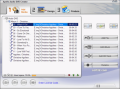 Apollo Audio DVD Creator 2