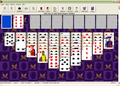 Most Popular Solitaire 1